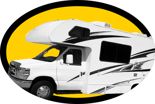 RV Tires & Repair